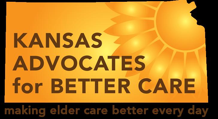 Kansas Advocates for Better Care