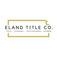 Eland Title Company DBA Commerce Title