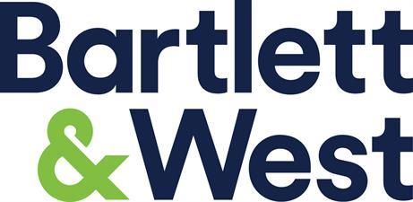 Bartlett & West, Inc.