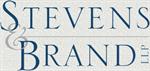 Stevens & Brand, L.L.P.