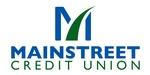 Mainstreet Credit Union
