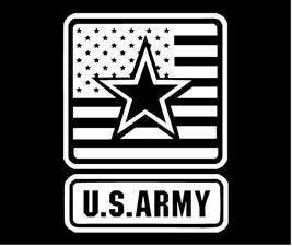 U.S. Army Recruiting Station
