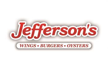 Jefferson's Restaurant