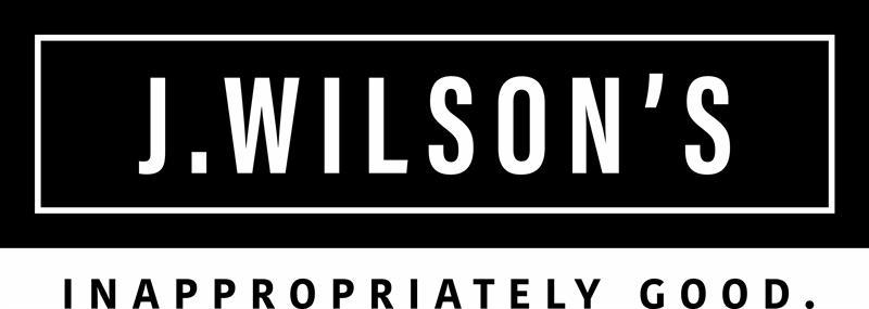 J. Wilson's Restaurant