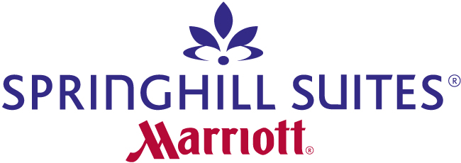 SpringHill Suites Marriott Lawrence Downtown