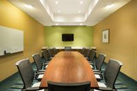 Gallery Image Conference_Room.jpg