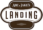 Abe and Jake's Landing