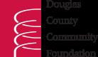 Douglas County Community Foundation