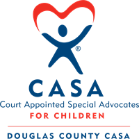 Douglas County CASA, Inc.