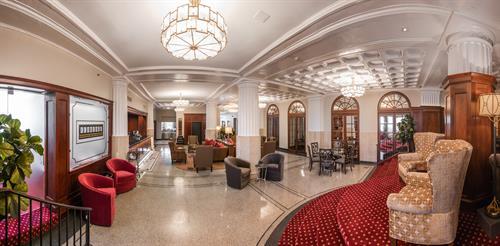 Gallery Image Eldridge-Hotel-006.jpg