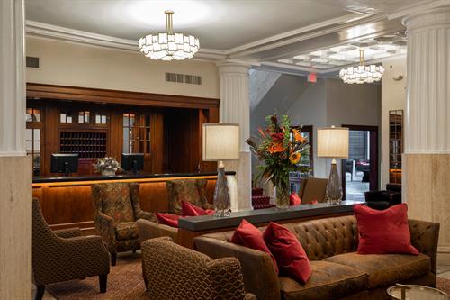 Gallery Image Eldridge-Hotel-026.jpg