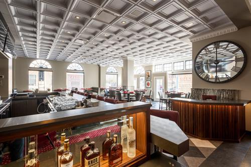 Gallery Image Eldridge-Hotel-036_(2).jpg