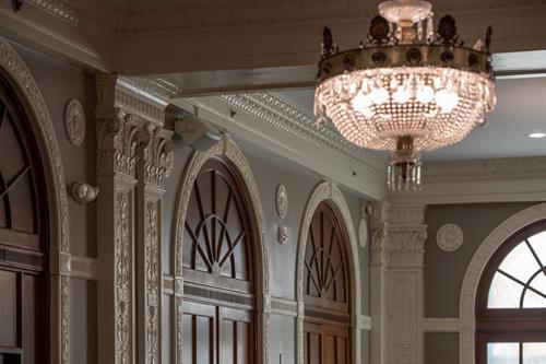 Gallery Image Eldridge-Hotel-139.jpg