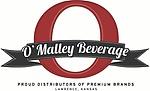O'Malley Beverage of Kansas, Inc.