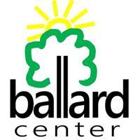 Ballard Center