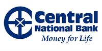 Central National Bank