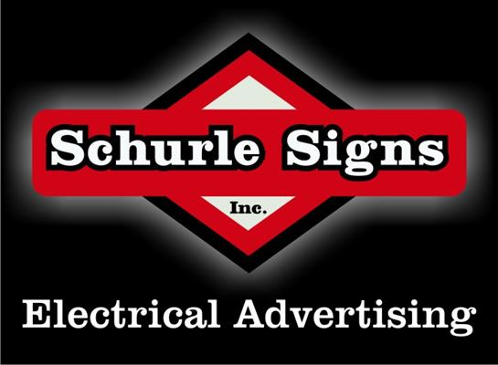 Schurle Signs, Inc.