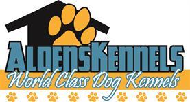 Aldens Kennels, Inc.