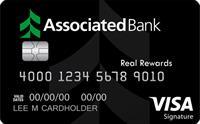 Associated Bank - Richmond