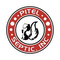 Pitel Septic