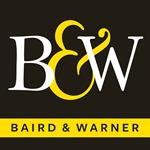 Baird & Warner - Terri Mlyniec