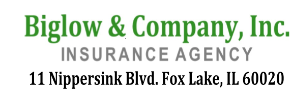 Biglow & Company Inc.
