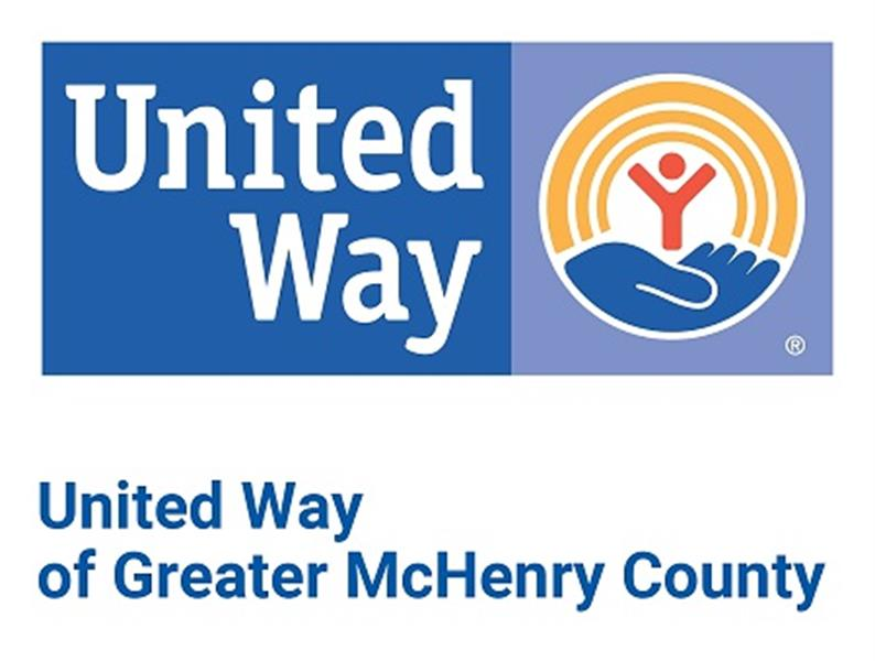 United Way of GreaterMcHenry County