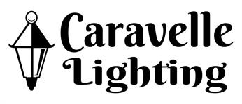 Caravelle Lighting