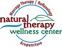Natural Therapy Wellness Center