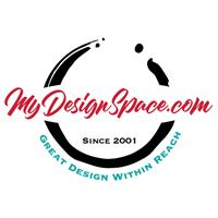 MyDesignSpace, Inc.