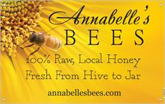 Annabelle's Bees