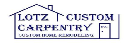 Lotz Custom Carpentry, Inc.
