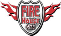Fire House Gym