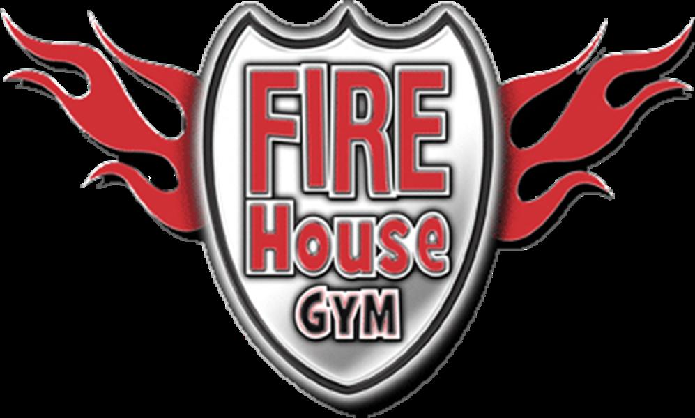 Fire House Gym