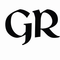 Graff Realty, Inc.