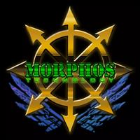 Morphos Technology