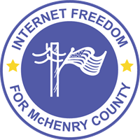 Internet Freedom for McHenry County