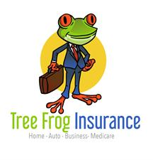 Tree Frog Insurance Services, LLC