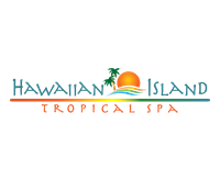 Hawaiian Island Tropical Spa