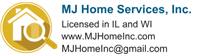 MJ Home Services, Inc.
