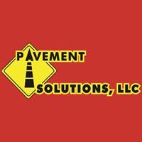 Pavement Solutions LLC - Richmond
