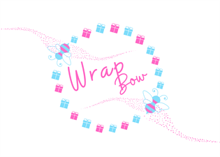 The Gift Wrap Place by Wrap With Bow a Pickup-Dropoff, LLC