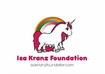 Isa Kranz Foundation