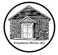 Friends of Pennytown