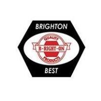 Brighton Best International