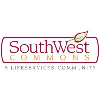 SouthWest Commons Assisted Living