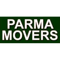 Parma Movers, Inc.