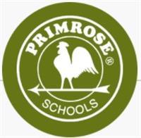 Primrose School of Strongsville