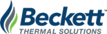 Beckett Thermal Solutions
