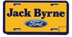 Jack Byrne Ford